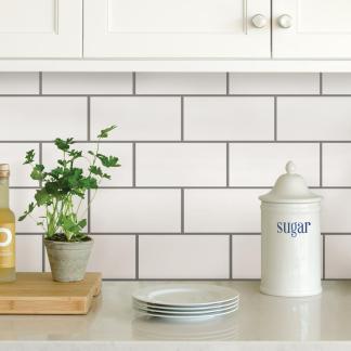 whites-wallpops-peel-and-stick-backsplash-nh2363-64_1000