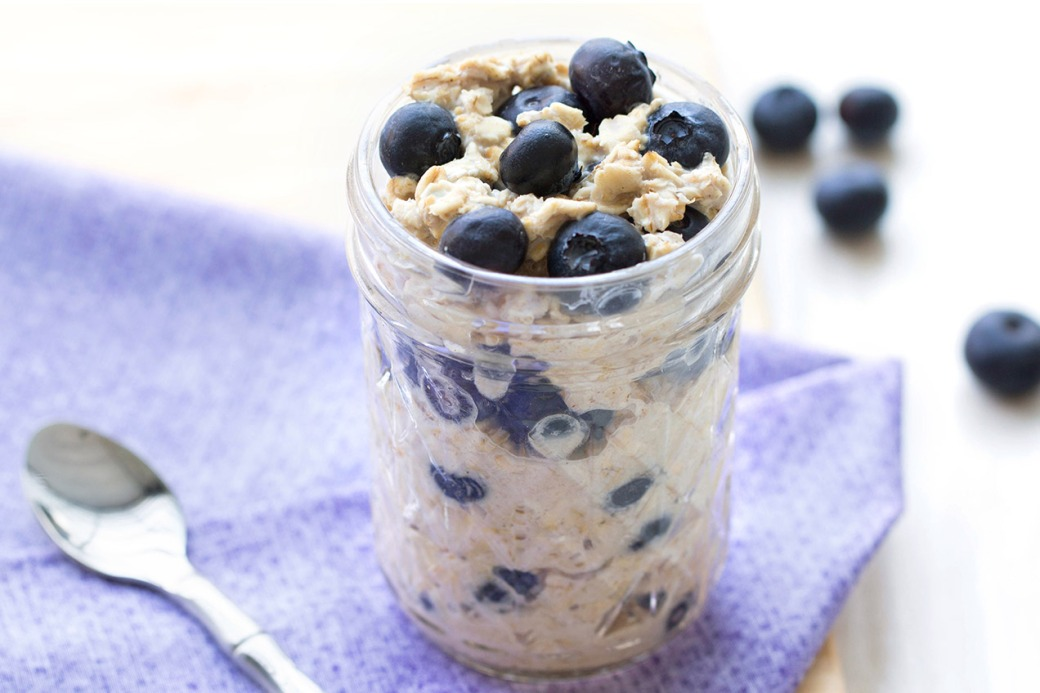 hg-Blueberry-Muffin-Overnight-oats