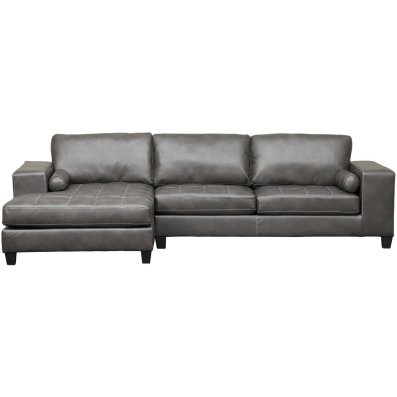 0088011_nokomis-2-piece-sectional-with-laf-chaise