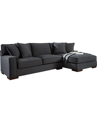 gamaliel-2-piece-sectional-by-ashley-homestore-gray